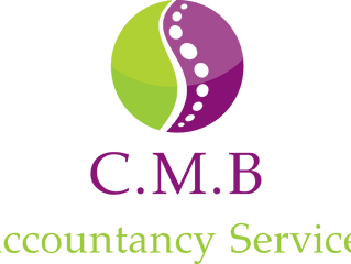 Romanian specialised Accountant now working with C.M.B