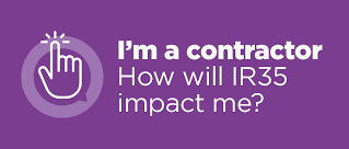 IR35 - Are you ready?