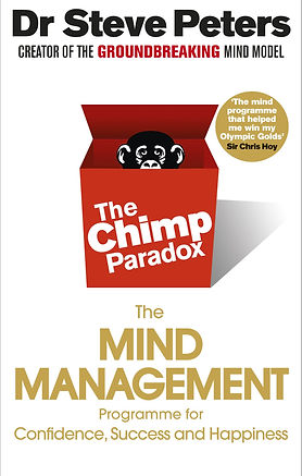 The Chimp Paradox.jpg