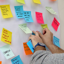 Leadership Thumbnail.jpg