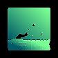 Logo design E3 - A-01.png