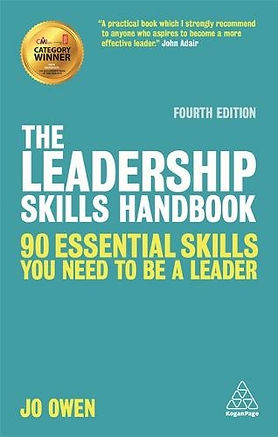 The leadership skills handbook.jpg