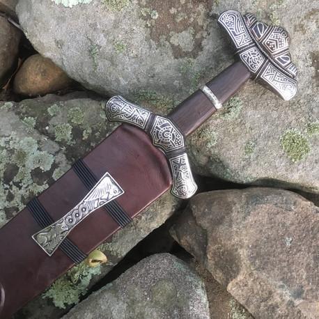 Dalarna Viking Sword