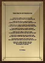 Mounted Plaque image.png