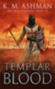 Tempar Blood Book Cover image.png