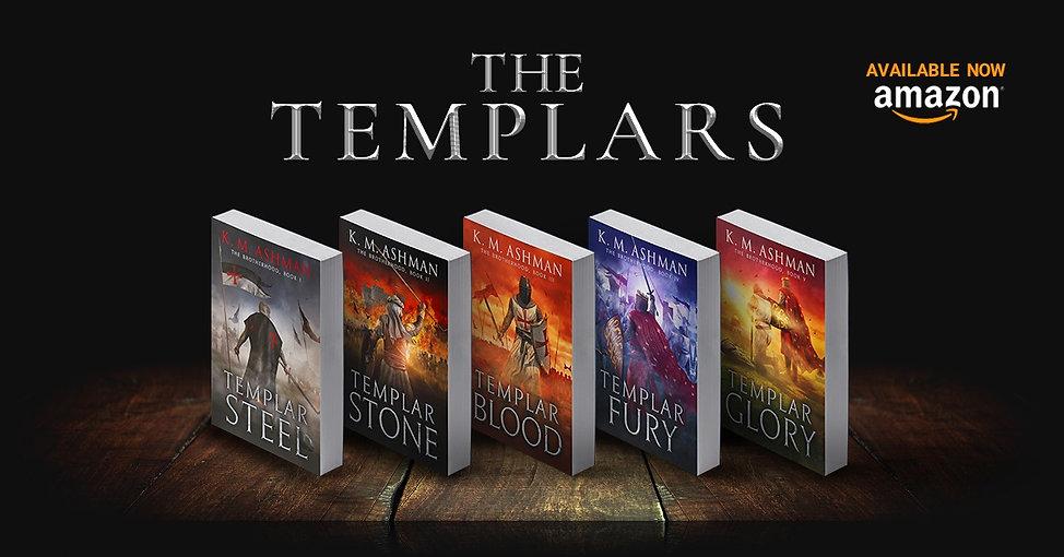 Templar Collection.jpg