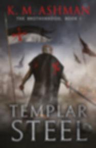 Templar Steel cover.jpg
