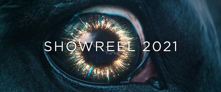 SHOWREEL2021.jpg