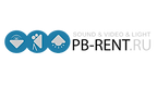 pb_new logo.png