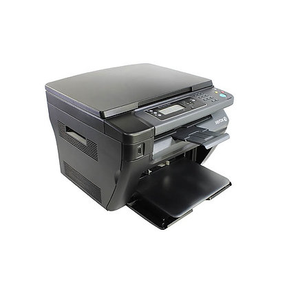 Аренда принтера Xerox (МФУ)