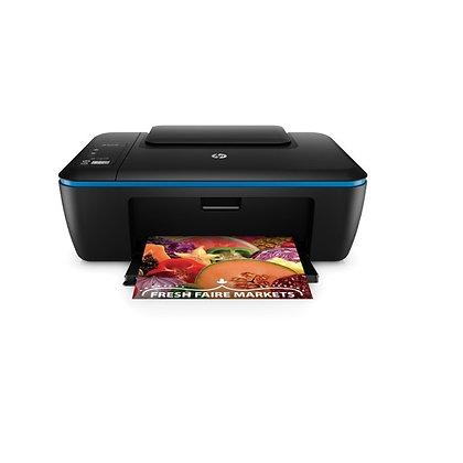 Аренда принтера HP (МФУ)