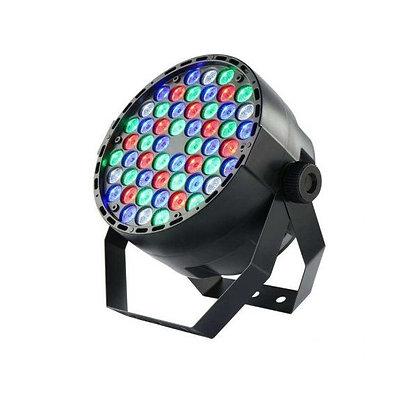 Аренда светодиодного прожектор LED PAR 54x3W