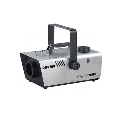 Аренда генератора дыма Involight FM900