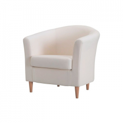 Кресло для президиума