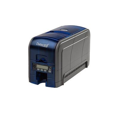 Аренда принтера для печати на пластиковых картах