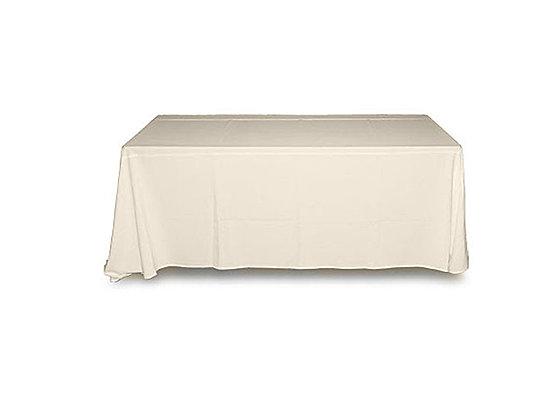 Скатерть для стола прямоугольного
