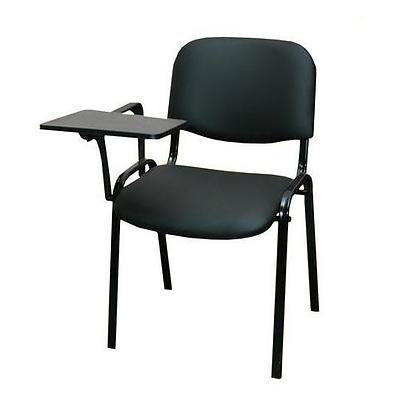 Аренда стула (офисный изо со столиком)