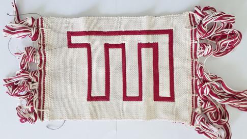 E-textiles Project