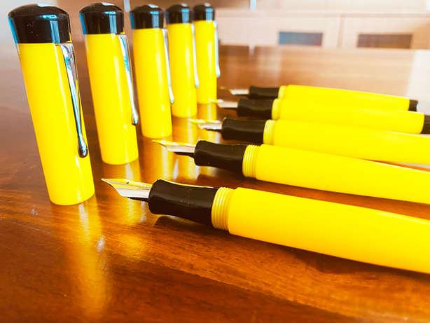 vazir jaune (4).JPG