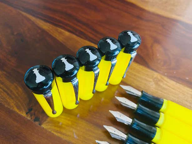 vazir jaune (7).JPG