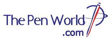 thepenworld.png