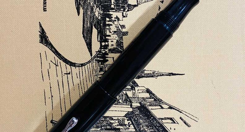 Vazir 2.0 Black Fountain Pen (7).jpeg