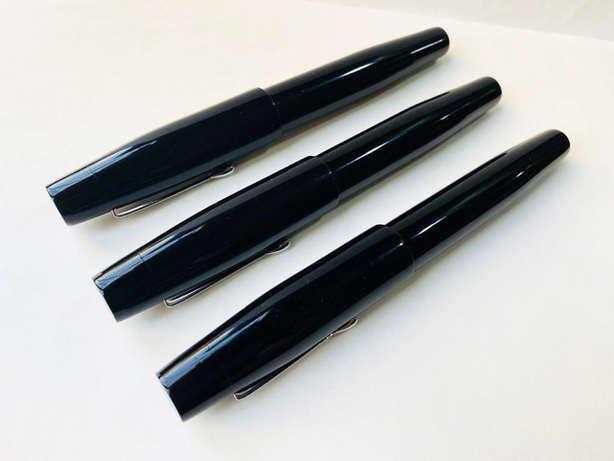 vazir black flat top (4).jpg