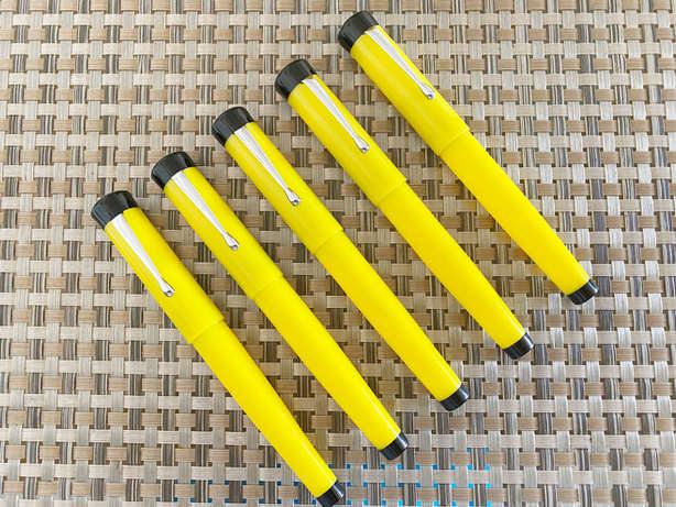 vazir jaune (8).JPG