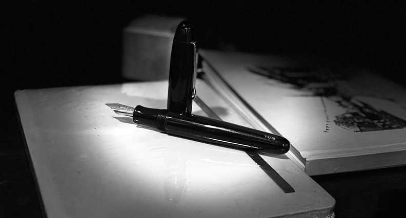 Vazir 2.0 Black Fountain Pen (14).jpeg