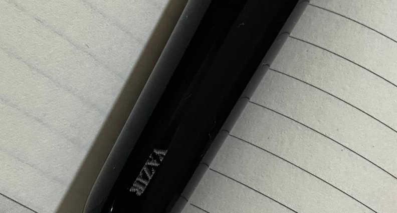Vazir 2.0 Black Fountain Pen (10).jpeg