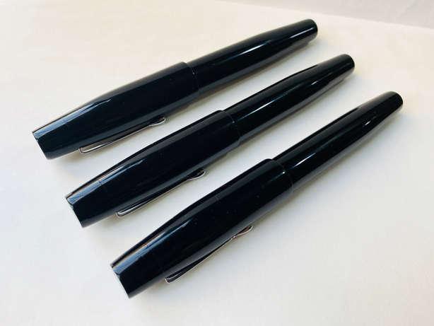 vazir black flat top (8).JPG