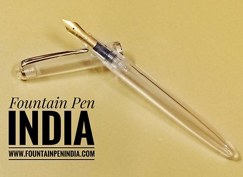 Demonstrator Fountain Pen