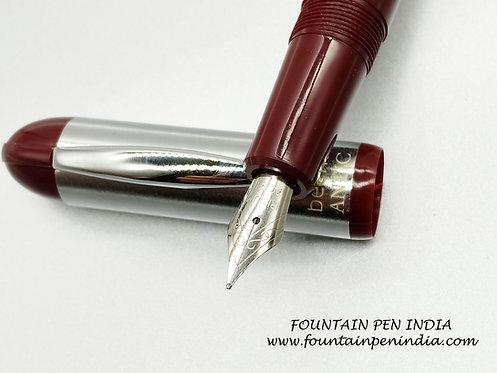 Beena Antic Fountain Pen
