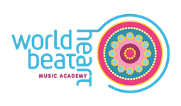 WHB logo illustrator file .png