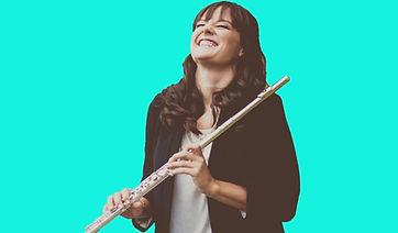 London Flute Lessons