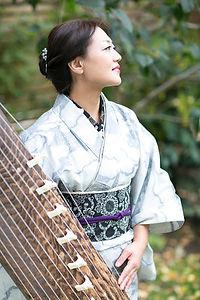 Keiko Kitamura .jpeg