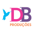 LOGO DB_FUNDO BRANCO.png