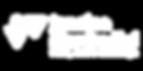 JM_Logo_White-08.png