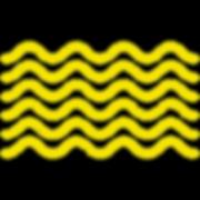 Ondas_Sequência_Bold_Yellow-07.png