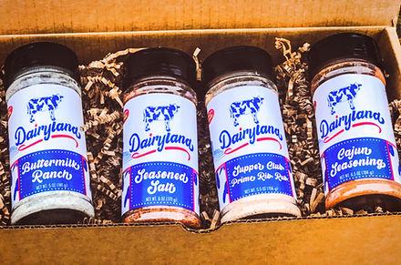 Spice_box_web.jpg