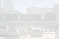 la%2520traffic_edited_edited.png