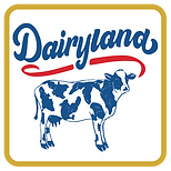 DAIRYLAND_PATCH_3C-01.png