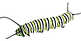 caterpillar-156957_1280.png