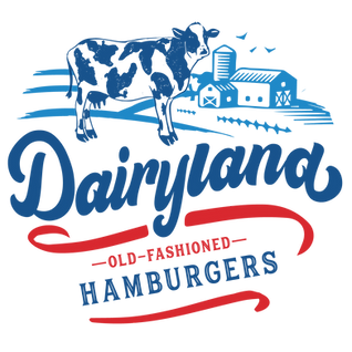 DAIRYLAND_OFH_3C-01.png