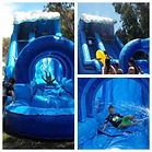 Inflatable Waterslide Brisbane Jumping Castle Brisbane jumping castle hire brisbane jumping castle hire brisbane south jumping castle hire brisbane cheap jumping castle hire brisbane southside jumping castle hire brisbane adults jumping castle hire brisbane ipswich jumping castle hire brisbane gold coast jumping castle hire brisbane overnight jumping castle hire north brisbane jumping castle hire brisbane bayside jumping castle hire brisbane cost jumping castle hire brisbane for adults jumping castle hire brisbane frozen jumping castles for hire brisbane north jumping castle hire brisbane gumtree jumping castle hire in brisbane north jumping castle hire in brisbane jumping castle hire brisbane prices bouncy castle hire brisbane qld jumping castle hire brisbane redlands
