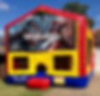 Captain America Jumping castle Coomera,gold coast jumping castle hire southport gold coast jumping castle hire pimpama gold coast bouncy castle hire jumping castle hire gold coast cheap jumping castle hire gold coast qld water jumping castle hire gold coast cheapest jumping castle hire gold coast small jumping castle hire gold coast frozen jumping castle hire gold coast jumping castle hire brisbane gold coast gold coast jumping castle hire gold coast jumping castle hire southport gold coast jumping castle hire pimpama gold coast bouncy castle hire jumping castle hire gold coast cheap jumping castle hire gold coast qld water jumping castle hire gold coast cheapest jumping castle hire gold coast small jumping castle hire gold coast frozen jumping castle hire gold coast gold coast jumping castle hire southport gold coast jumping castle hire gold coast jumping castle hire pimpama gold coast bouncy castle hire