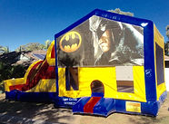 Batman Jumping Castle brisbane Ninja Turtles Jumping Castle Brisbane Jumping castle Ipswich , Jumping Castle Gold Coast, Bouncy castle brisbane, Bouncy Castle Ipswich, Bouncy Castle Gold Coast, Jumping castle Hire Brisbane, Jumping Castle Hire Ipswich