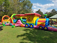 gold coast jumping castle hire gold coast jumping castle hire pimpama gold coast bouncy castle hire jumping castles tweed heads jumping castles tweed coast jumping castles hire tweed heads jumping castles tweed heads jumping castles tweed coast jumping castles hire tweed heads jumping castles tweed heads jumping castles tweed coast jumping castles hire tweed heads jumping castles tweed coast jumping castles for hire tweed heads jumping castles tweed heads jumping castle hire tweed jumping castles hire tweed heads jumping castle hire gold coast cheap jumping castle hire gold coast qld water jumping castle hire gold coast cheapest jumping castle hire gold coast small jumping castle hire gold coast frozen jumping castle hire gold coast gold coast jumping castle hire gold coast jumping castle hire southport gold coast jumping castle hire pimpama