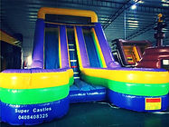 Jumping Castle Hire coolangatta Jumping Castle Hire coombabah Jumping Castle Hire currumbin Jumping Castle Hire eagle heights Jumping Castle Hire elanora Jumping Castle Hire ernest Jumping Castle Hire ferny glen Jumping Castle Hire flying fox Jumping Castle Hire gaven Jumping Castle Hire gilston Jumping Castle Hire guanaba Jumping Castle Hire helensvale Jumping Castle Hire hollywell Jumping Castle Hire hope island Jumping Castle Hire illanbah Jumping Castle Hire isle of capri Jumping Castle Hire kingsholme Jumping Castle Hire kirra Jumping Castle Hire labrador Jumping Castle Hire lamington Jumping Castle Hire lower beechmont Jumping Castle Hire Main Beach Jumping Castle Hire maudsland Jumping Castle Hire mermaid beach