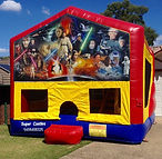 jumping castle franchise sydney cheap jumping castles sydney for hire jumping castle hire sydney fairfield jumping castle hire sydney frozen jumping castle hire sydney for adults jumping castle gumtree sydney jumping castle hire sydney gumtree gladiator jumping castles sydney jumping castle sydney hire jumping castle sydney hyde park jumping castles hire sydney west